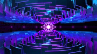 Scifi_generator_closes_01.mp4