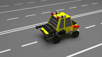 game_car_01_01.mp4
