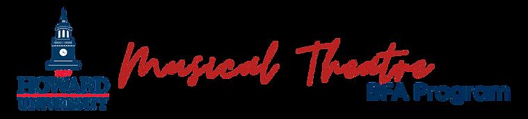 HU MT _ Logo-2.png