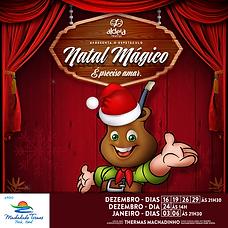 post_natal_magico_patrocinado.png