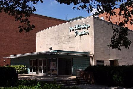 Ira Aldridge Theatre (1).jpg