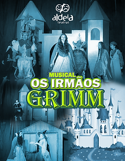 BANNER-IRMAOS-GRIMM_edited_edited.png