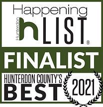 finalistbadge2021 HL -  Hunterdon.jpg