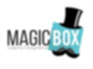 logo-magic-box.png