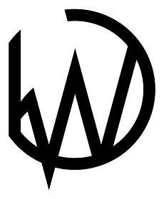 wwd image file.jpg