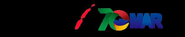 logomarvote.png