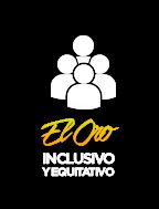 eloro1.png