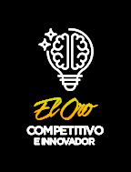 eloro2.png