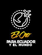 eloro5.png