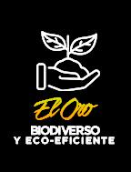 eloro4.png
