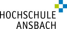 2000px-Logo_Hochschule_Ansbach.svg.png
