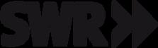 2000px-SWR_Dachmarke_SW_logo.svg.png