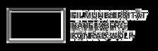 220-logo-hff550x180.png