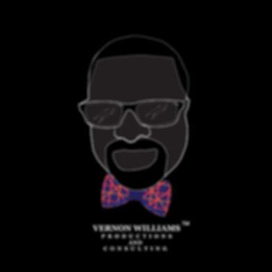 VWPC Black Logo.jpg