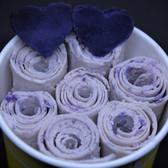 Purple Yam.JPG