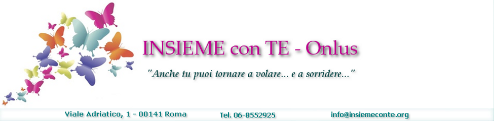 INSIEMECONTE HEADER.PNG