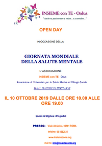 OPEN DAY 2019 LOCANDINA.PNG