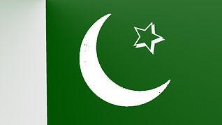 842869-most-popular-pakistan-flag-wallpa