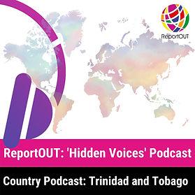 hidden-voices-trinidad-and-XvFAmEn42QS-I
