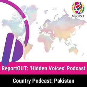 hidden-voices-pakistan-61rIjlepxOi-3APHK