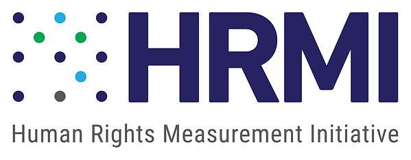 HRMI-Logo-HOR-RGB-5.jpg