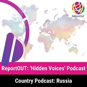 hidden-voices-russia-XDRjVYMabyP-3fClE21
