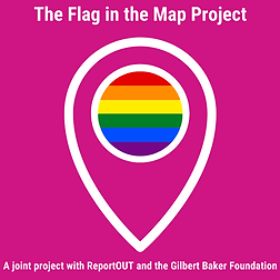 The Flag in the Map Project (2).png