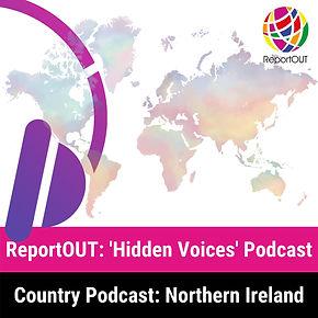 hidden-voices-northern-ireland-XupjE9OIe