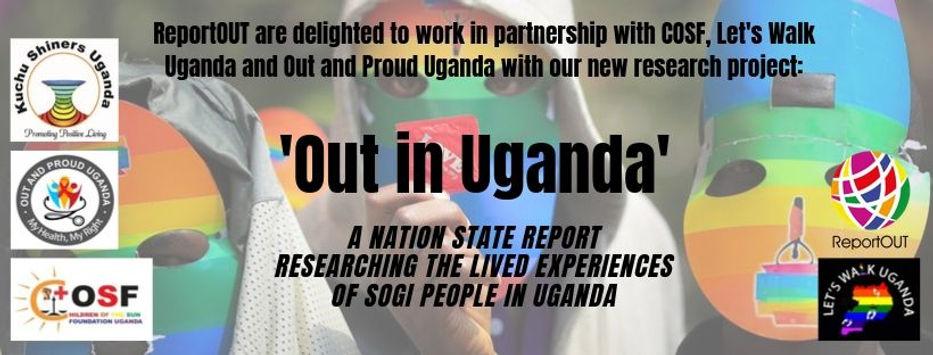 Uganda Partnership.jpg