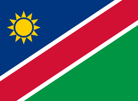 Being Transgender in Namibia