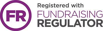 FR Fundraising Badge HR.jpg
