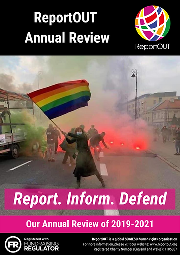 ReportOUT Annual Review_ 2019-2020.png