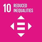 UN goal 10.png