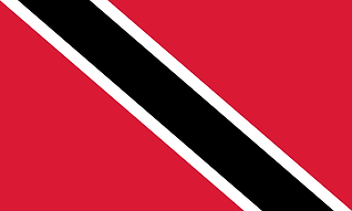 1200px-Flag_of_Trinidad_and_Tobago.svg.p