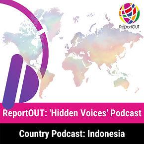 hidden-voices-indonesia-o1ns2yJDbEP-wCZS