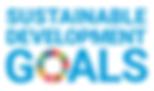 UN goals logo.png