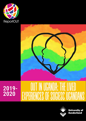 OUT in Uganda Project .png