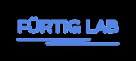 logo blau auf transparent-06.png
