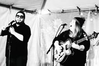 Kaleidoscope Music and Arts Festival (Palmdale Amphitheater)