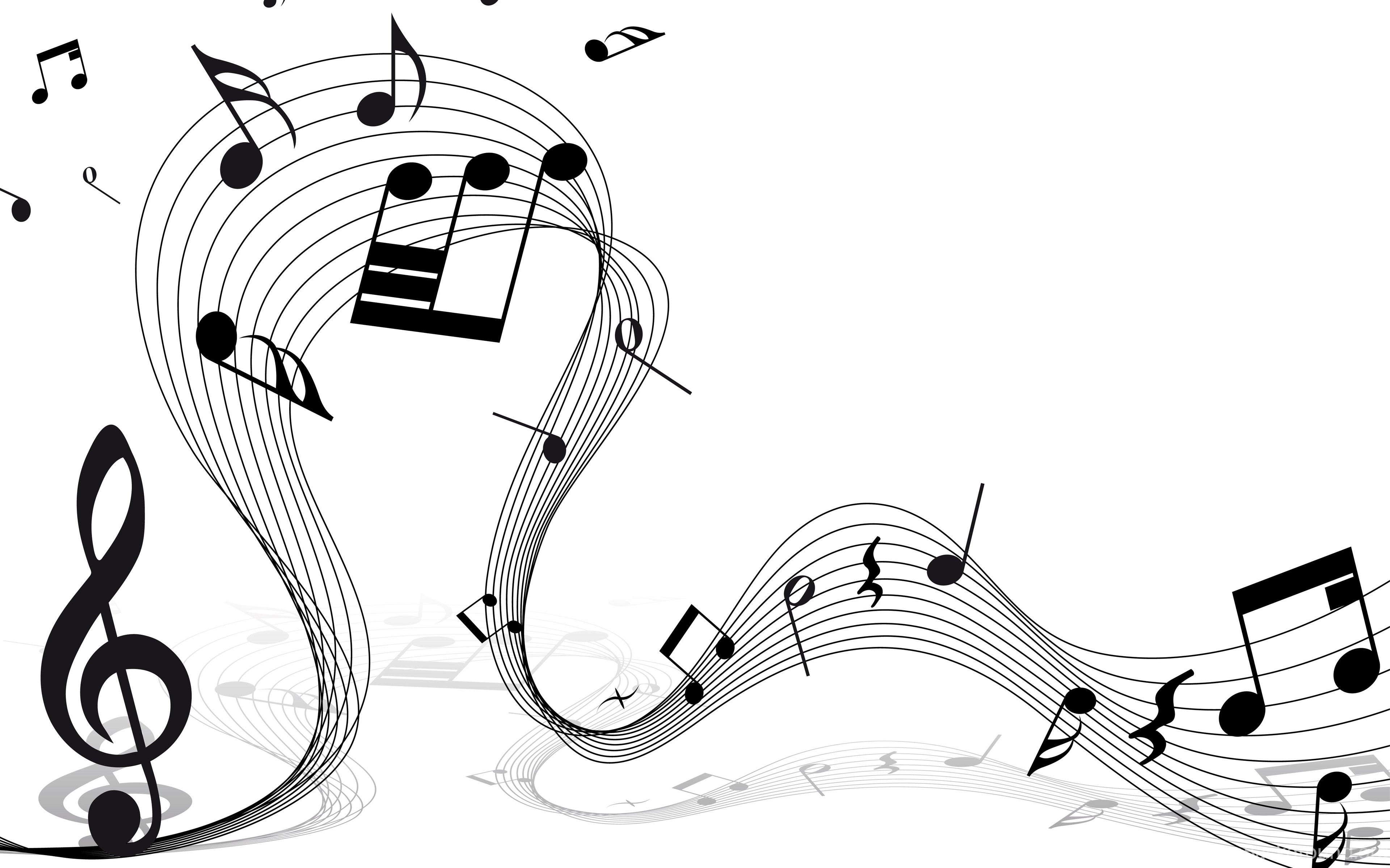 Hire an Instrumentalist for your Event