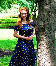 Tree%20Pose_edited_edited.jpg