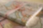 White Rabbit London Holiday Rental Itinerary