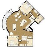 B6 (1,277 sq ft).jpg