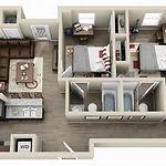 4-bedroom-1024x475.jpg
