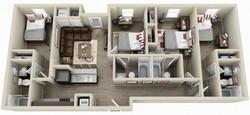 4-bedroom-1024x475