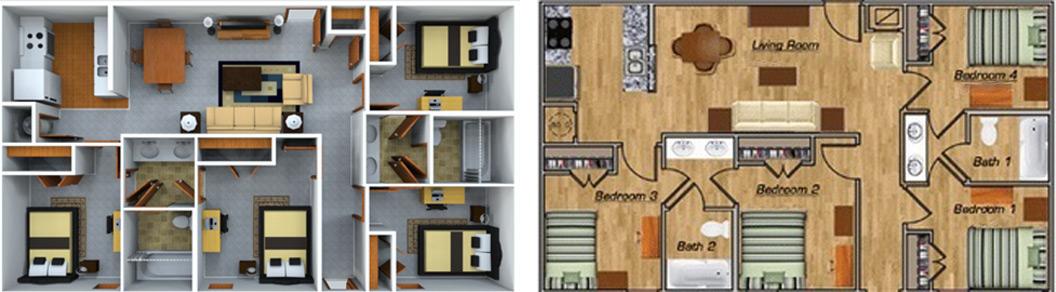 4_bedroom_2_bathroom