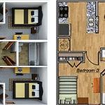 4_bedroom_2_bathroom.jpg