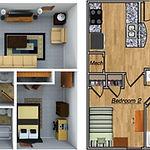2_Bedroom_1_bathroom_Floor_Plan.jpg