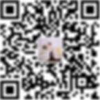 WeChat_wyy.jpg