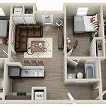 3-bedroom-1024x579.jpg